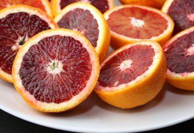 652x450_086573-cum-sa-folosesti-portocalele-rosii-in-bucatarie
