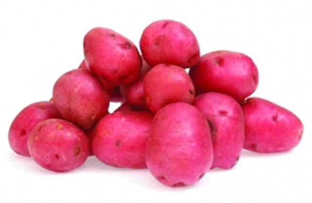 cartofi-rosii