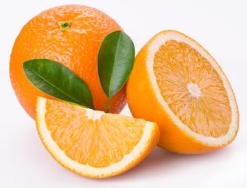 portocale_