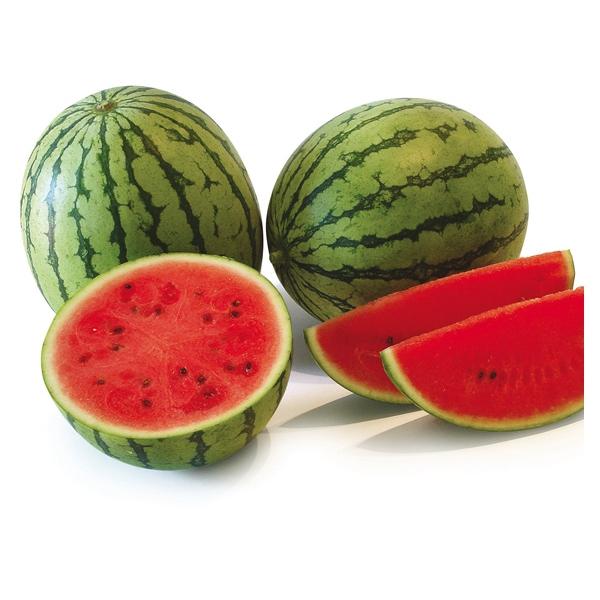 product_gallery_large_1299237567_GD010607-Pflanzen-Saatgut-Obstsamen-Wassermelone-Jenny-F1_215c5646-00c1-d96a-8c4b-3d2591f4d1ac