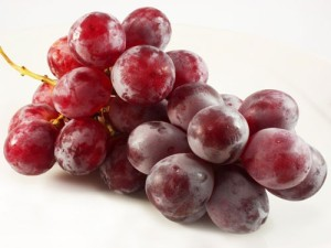 red-grapes-1-500x500