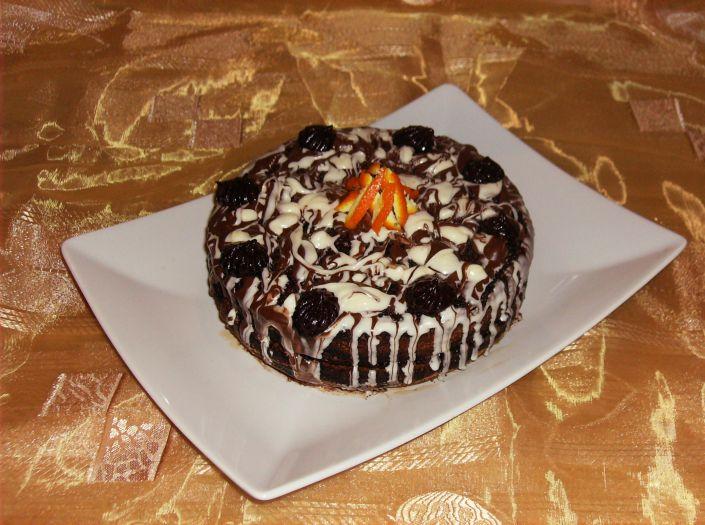 mini tort amandina 023