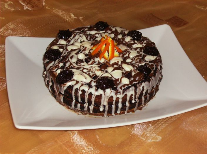 mini tort amandina 030
