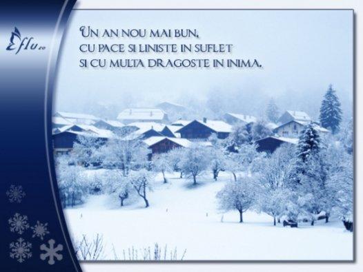 526x395_sfantul-vasile-cel-mare-si-anul-nou-1-ianuarie-196006