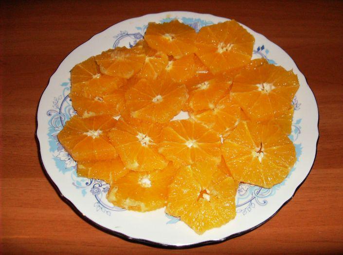 Charlotte de portocala 009
