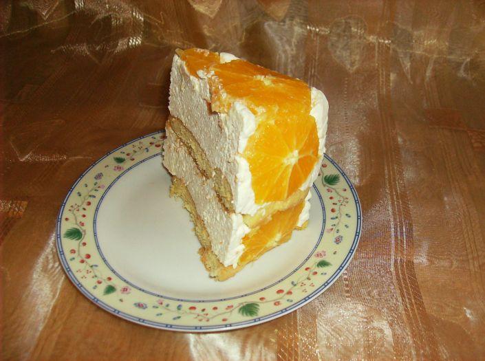 Charlotte de portocala-1 019