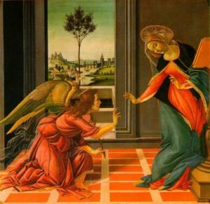 botticelli_annunciation_halfsize-20120325112823