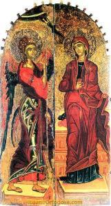 icoane-ortodoxe-buna-vestire---usi-imparatesti-sfarsitul-sec14-1