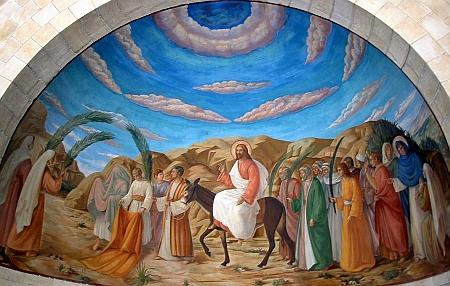 biserica-betfaghe-ierusalim-10