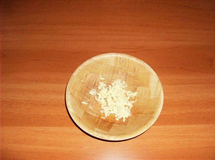 Pilaf de orez cu ciuperci 019