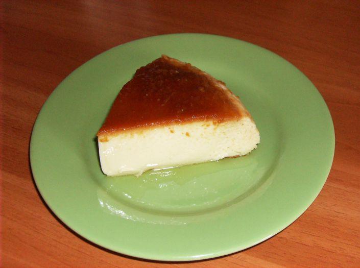 Crema de zahar ars 040