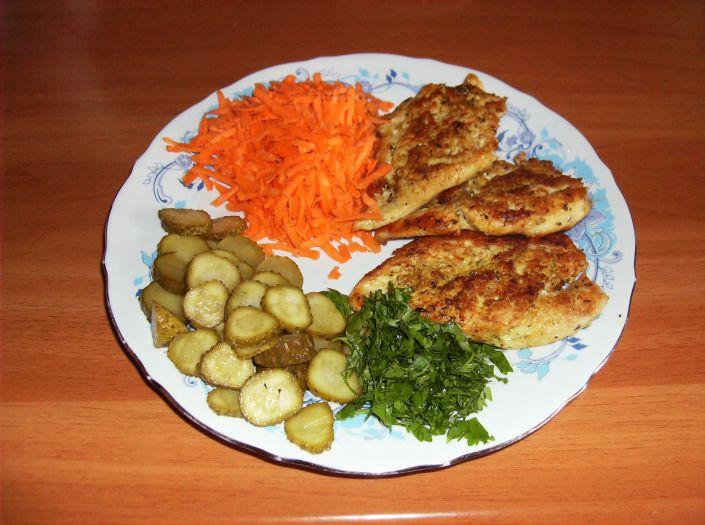 Salata turceasca 003