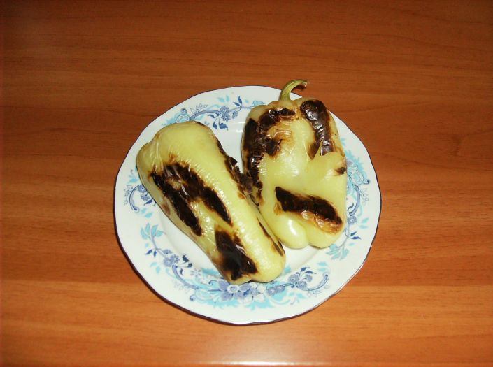 Salata turceasca 005