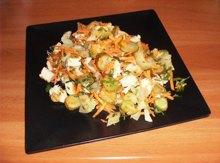 Salata turceasca 018