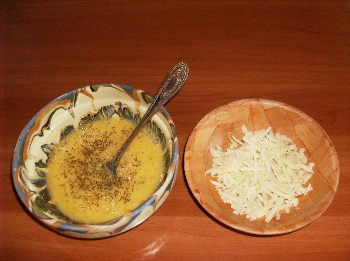 Omleta cu iaurt 004