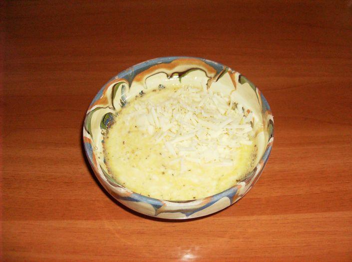 Omleta cu iaurt 008