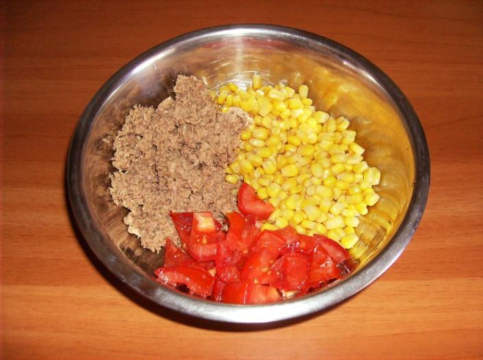 Salata e ton cu rosii 003_corect