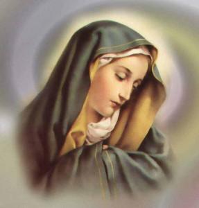 Sf-Maria-287x300