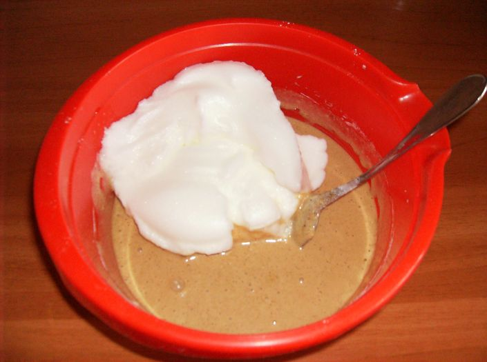 Prajitura e caramel 004