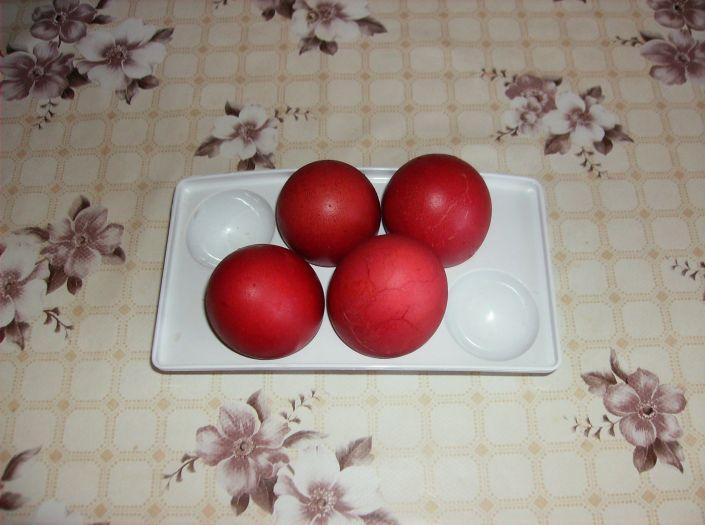 Salata 001