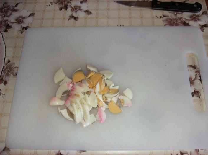 Salata 009