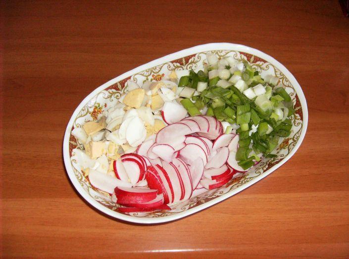 Salata 011