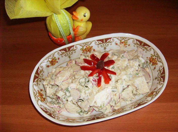 Salata 014