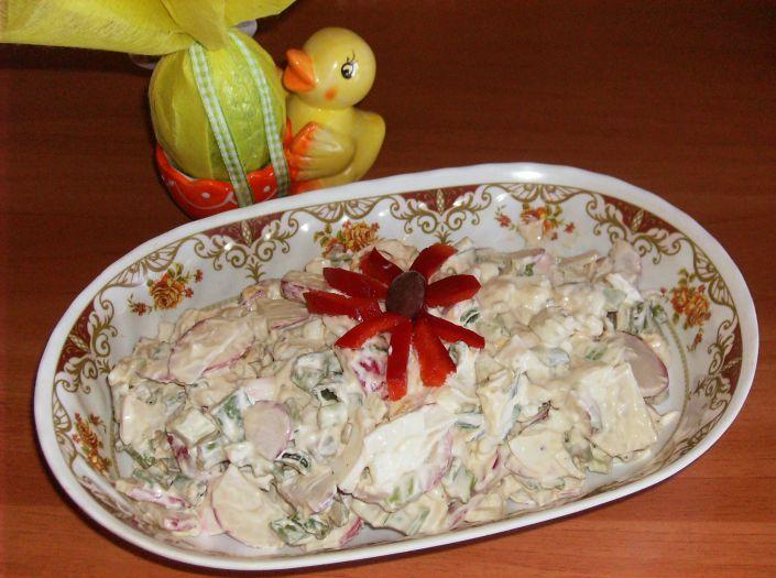 Salata 015