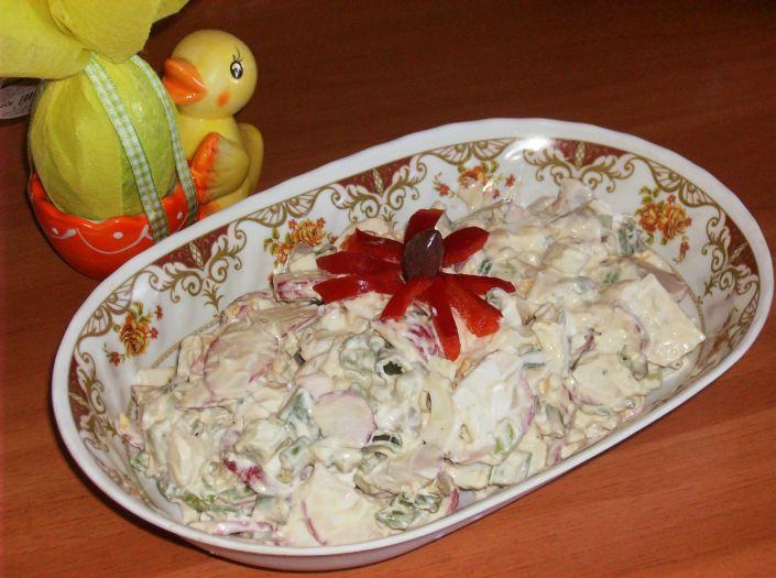Salata 019