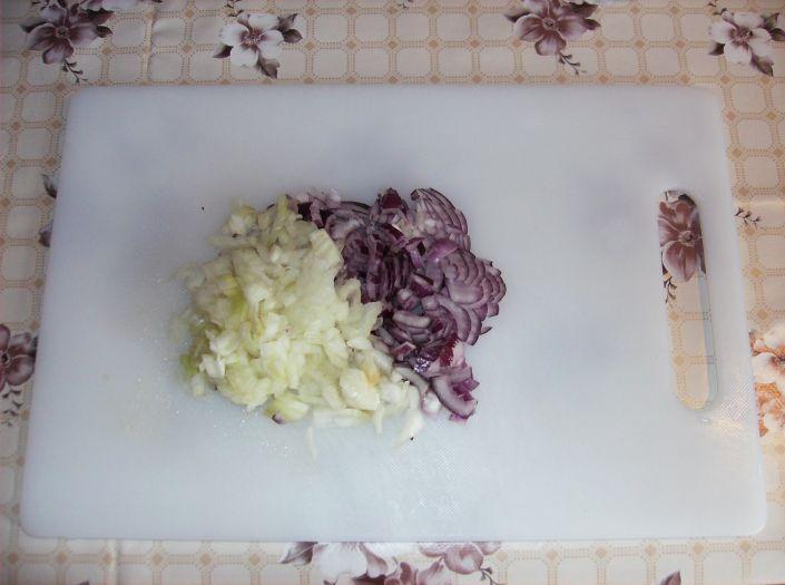 Placinta cu branza si ciuperci 009