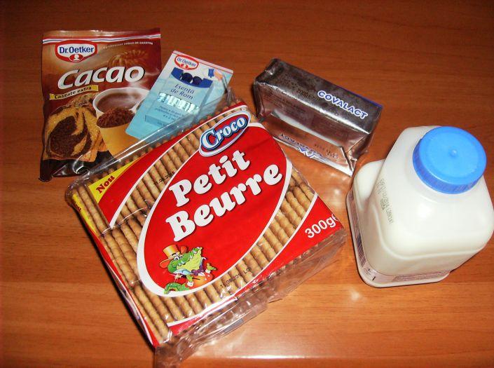 Salam de biscuiti 001