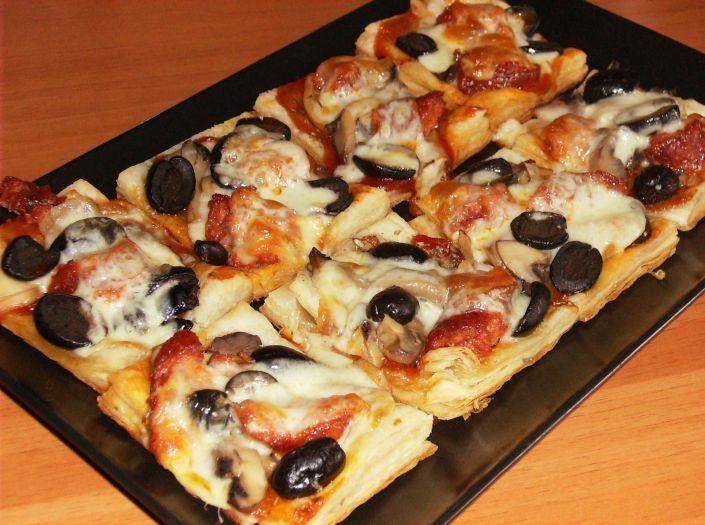 pizza 004