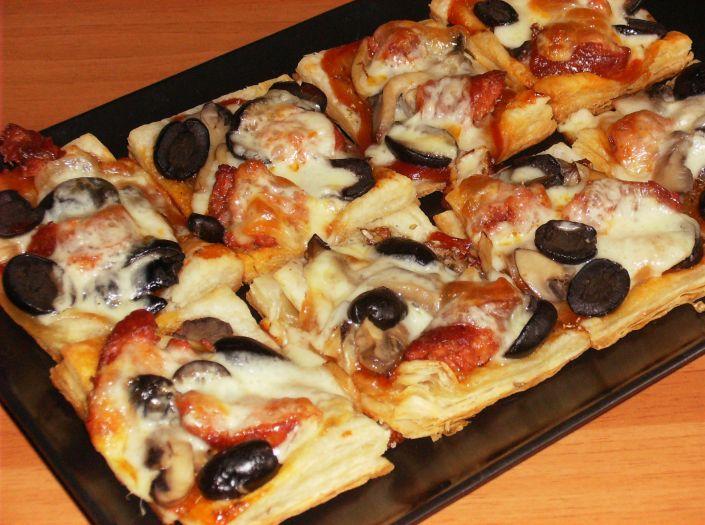 pizza 006