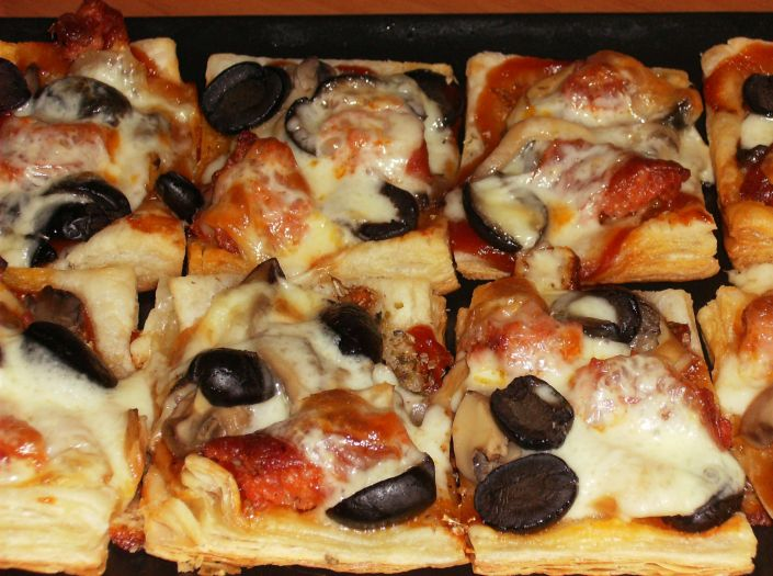 pizza 008
