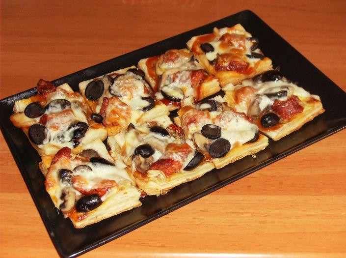 pizza 009