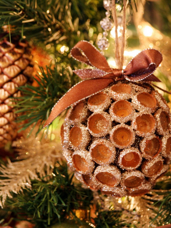 Beautiful-Handmade-Ornaments-and-Decorations-for-the-Holiday_12