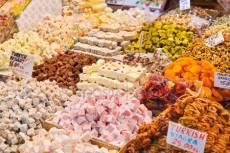depositphotos_31095943-stock-photo-turkish-delight-sweets