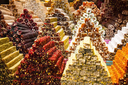 depositphotos_61234885-stock-photo-turkish-delight-sweets-at-the